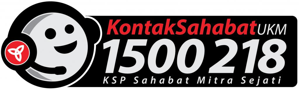 phone banking KOPERASI Ready 2