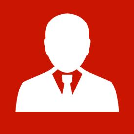 icon micro