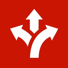 icon fleksibel