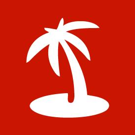 icon sawit