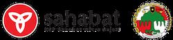 Sahabat UKM Logo